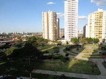 Alugar Apartamentos / Padrão em São José dos Campos apenas R$ 2.050,00 - Foto 3