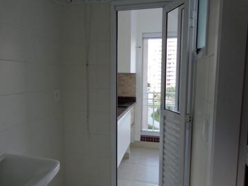 Alugar Apartamentos / Padrão em São José dos Campos apenas R$ 2.050,00 - Foto 10