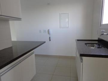 Alugar Apartamentos / Padrão em São José dos Campos apenas R$ 2.050,00 - Foto 8