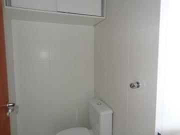 Alugar Apartamentos / Padrão em São José dos Campos apenas R$ 2.050,00 - Foto 11
