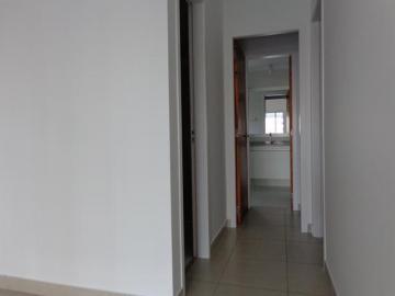 Alugar Apartamentos / Padrão em São José dos Campos apenas R$ 2.050,00 - Foto 13