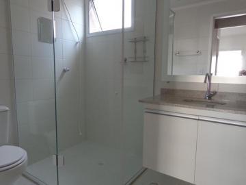 Alugar Apartamentos / Padrão em São José dos Campos apenas R$ 2.050,00 - Foto 14