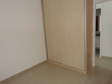 Alugar Apartamentos / Padrão em São José dos Campos apenas R$ 2.050,00 - Foto 15