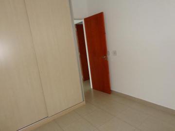 Alugar Apartamentos / Padrão em São José dos Campos apenas R$ 2.050,00 - Foto 16