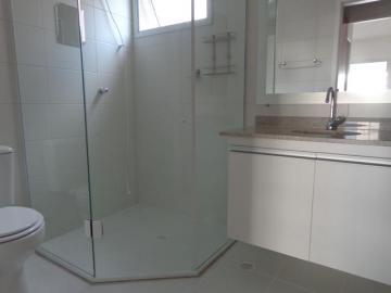Alugar Apartamentos / Padrão em São José dos Campos apenas R$ 2.050,00 - Foto 19