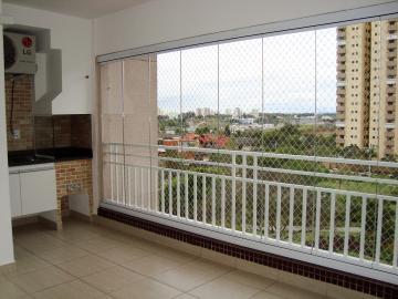 Alugar Apartamentos / Padrão em São José dos Campos apenas R$ 2.050,00 - Foto 4