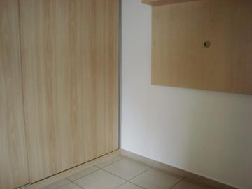 Alugar Apartamentos / Padrão em São José dos Campos apenas R$ 2.050,00 - Foto 18