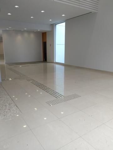 Alugar Comerciais / Prédio Comercial em São José dos Campos apenas R$ 30.000,00 - Foto 1