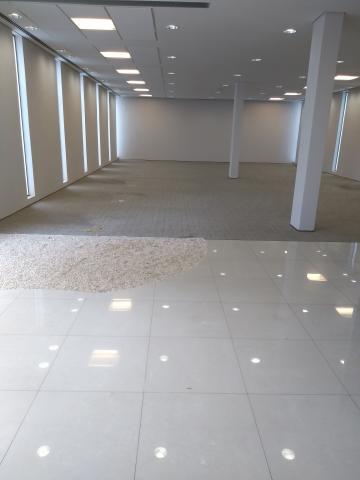 Alugar Comerciais / Prédio Comercial em São José dos Campos apenas R$ 30.000,00 - Foto 3