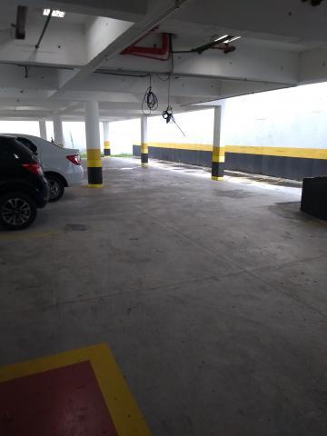 Alugar Comerciais / Prédio Comercial em São José dos Campos apenas R$ 30.000,00 - Foto 18