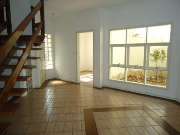 Comprar Casas / Condomínio em São José dos Campos apenas R$ 1.500.000,00 - Foto 1