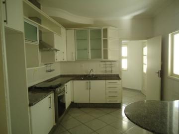 Comprar Casas / Condomínio em São José dos Campos apenas R$ 1.500.000,00 - Foto 2