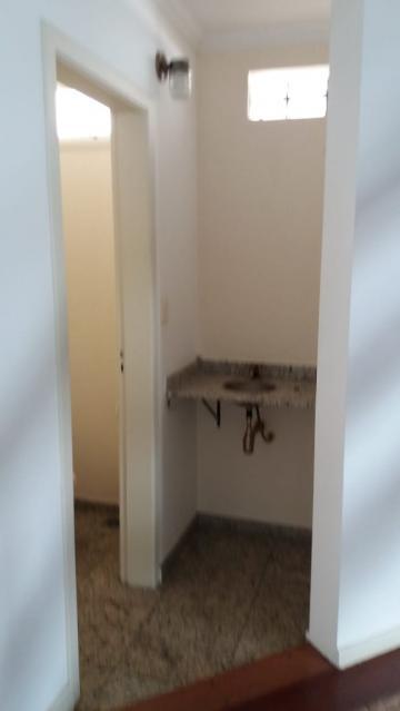 Comprar Casas / Condomínio em São José dos Campos apenas R$ 1.500.000,00 - Foto 5