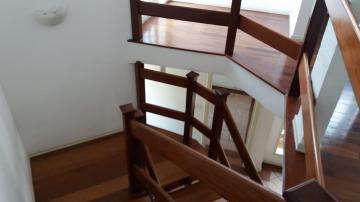 Comprar Casas / Condomínio em São José dos Campos apenas R$ 1.500.000,00 - Foto 7