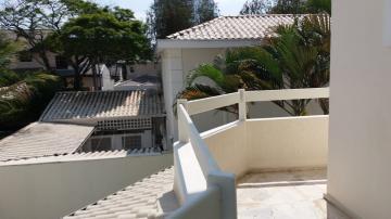 Comprar Casas / Condomínio em São José dos Campos apenas R$ 1.500.000,00 - Foto 9