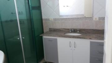 Comprar Casas / Condomínio em São José dos Campos apenas R$ 1.500.000,00 - Foto 11