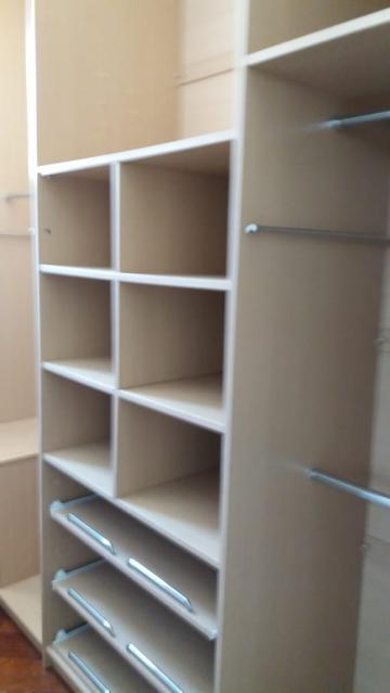 Comprar Casas / Condomínio em São José dos Campos apenas R$ 1.500.000,00 - Foto 12