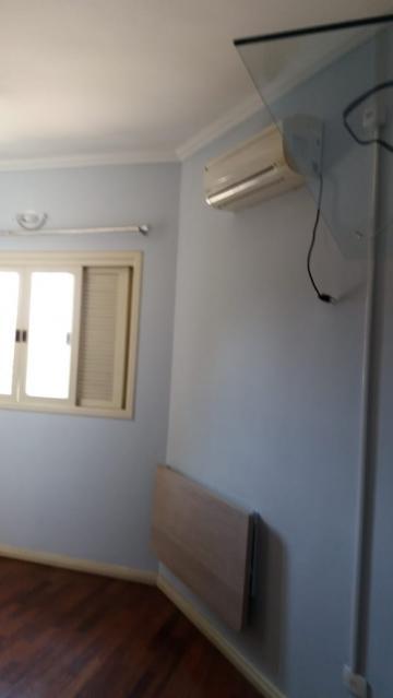 Comprar Casas / Condomínio em São José dos Campos apenas R$ 1.500.000,00 - Foto 13