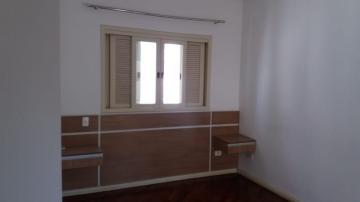 Comprar Casas / Condomínio em São José dos Campos apenas R$ 1.500.000,00 - Foto 15