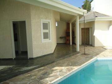 Comprar Casas / Condomínio em São José dos Campos apenas R$ 1.500.000,00 - Foto 19