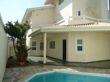 Comprar Casas / Condomínio em São José dos Campos apenas R$ 1.500.000,00 - Foto 20