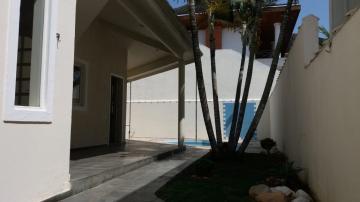 Comprar Casas / Condomínio em São José dos Campos apenas R$ 1.500.000,00 - Foto 21