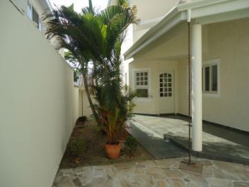 Comprar Casas / Condomínio em São José dos Campos apenas R$ 1.500.000,00 - Foto 22