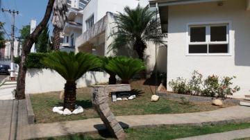 Comprar Casas / Condomínio em São José dos Campos apenas R$ 1.500.000,00 - Foto 24