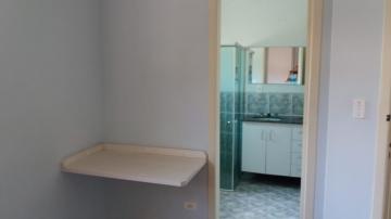 Comprar Casas / Condomínio em São José dos Campos apenas R$ 1.500.000,00 - Foto 26