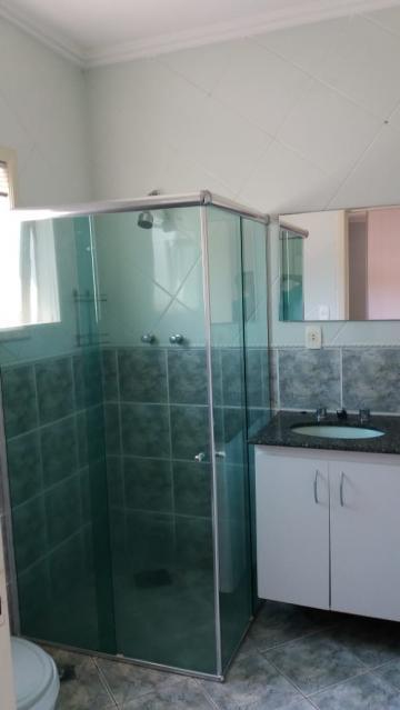 Comprar Casas / Condomínio em São José dos Campos apenas R$ 1.500.000,00 - Foto 27
