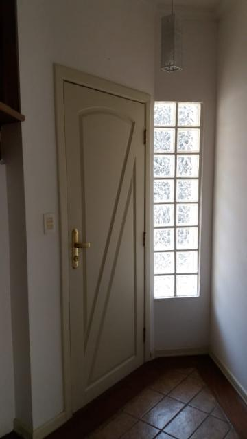 Comprar Casas / Condomínio em São José dos Campos apenas R$ 1.500.000,00 - Foto 28