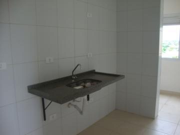 Comprar Apartamentos / Padrão em São José dos Campos apenas R$ 250.000,00 - Foto 5