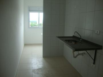 Comprar Apartamentos / Padrão em São José dos Campos apenas R$ 230.000,00 - Foto 2