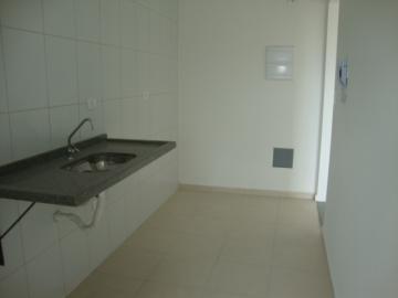Comprar Apartamentos / Padrão em São José dos Campos apenas R$ 230.000,00 - Foto 4