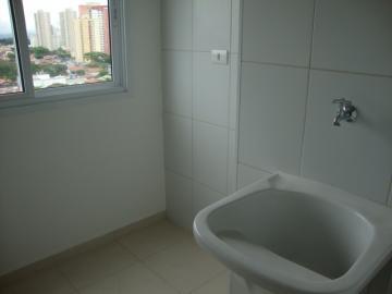 Comprar Apartamentos / Padrão em São José dos Campos apenas R$ 230.000,00 - Foto 6