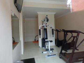 Alugar Apartamentos / Padrão em São José dos Campos apenas R$ 1.200,00 - Foto 17