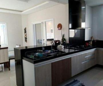 Comprar Casas / Condomínio em São José dos Campos apenas R$ 900.000,00 - Foto 5