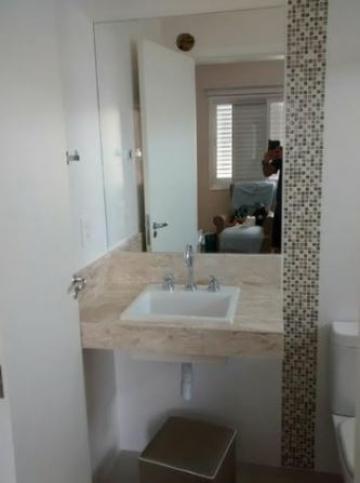 Comprar Casas / Condomínio em São José dos Campos apenas R$ 900.000,00 - Foto 8