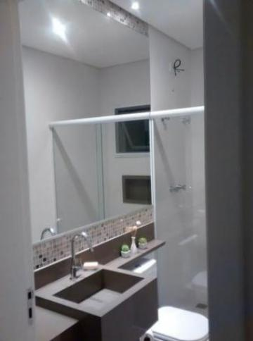 Comprar Casas / Condomínio em São José dos Campos apenas R$ 900.000,00 - Foto 12