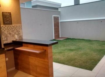 Comprar Casas / Condomínio em São José dos Campos apenas R$ 900.000,00 - Foto 16
