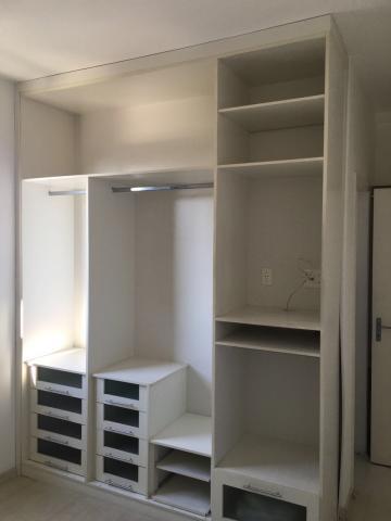 Alugar Apartamentos / Flat em São José dos Campos apenas R$ 1.550,00 - Foto 3