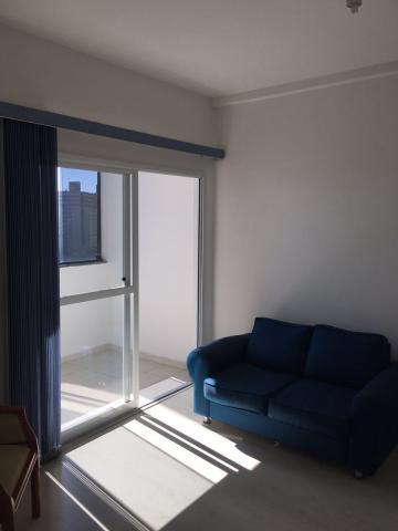 Alugar Apartamentos / Flat em São José dos Campos apenas R$ 1.550,00 - Foto 7