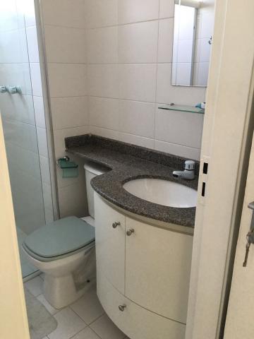Alugar Apartamentos / Flat em São José dos Campos apenas R$ 1.550,00 - Foto 9