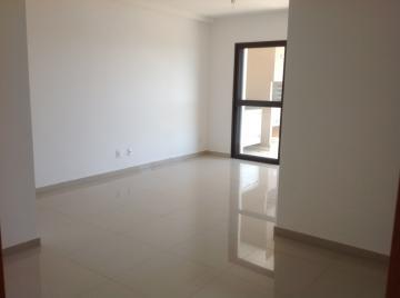 Alugar Apartamentos / Padrão em São José dos Campos apenas R$ 1.790,00 - Foto 3