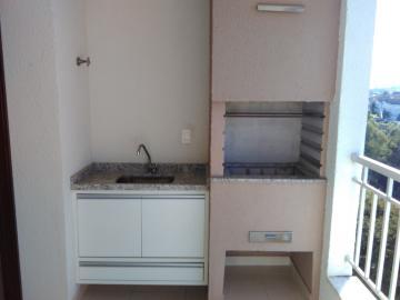 Alugar Apartamentos / Padrão em São José dos Campos apenas R$ 1.790,00 - Foto 4