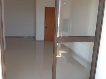 Alugar Apartamentos / Padrão em São José dos Campos apenas R$ 1.790,00 - Foto 5