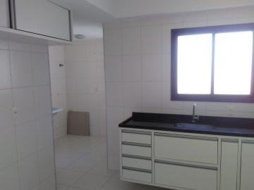 Alugar Apartamentos / Padrão em São José dos Campos apenas R$ 1.790,00 - Foto 7