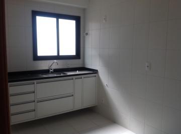 Alugar Apartamentos / Padrão em São José dos Campos apenas R$ 1.790,00 - Foto 8