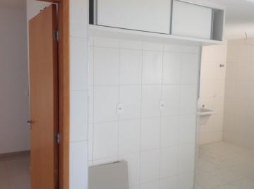 Alugar Apartamentos / Padrão em São José dos Campos apenas R$ 1.790,00 - Foto 9