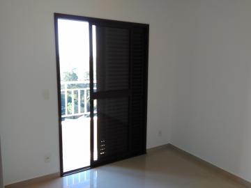 Alugar Apartamentos / Padrão em São José dos Campos apenas R$ 1.790,00 - Foto 10